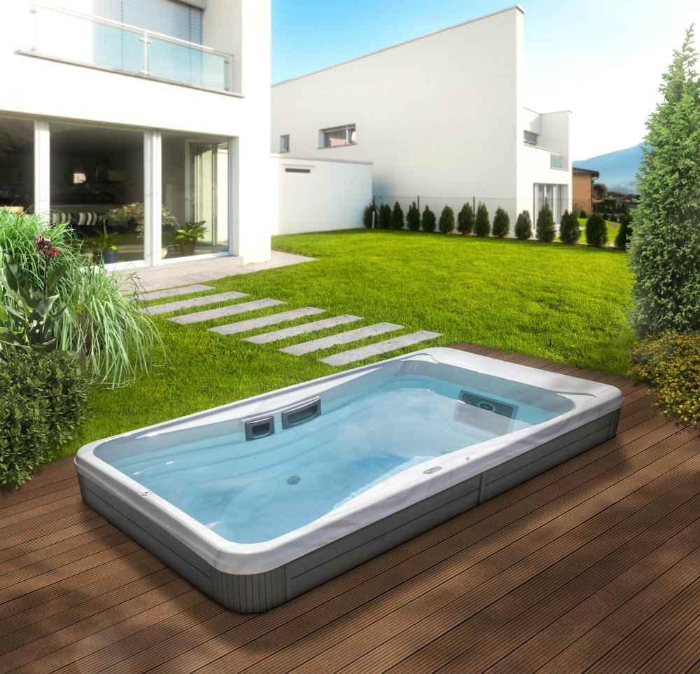 danube turbine spa co. Black Bedroom Furniture Sets. Home Design Ideas