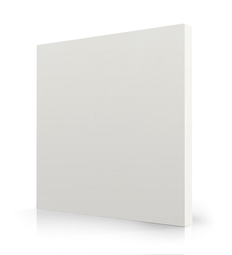 kuip kleur pure white