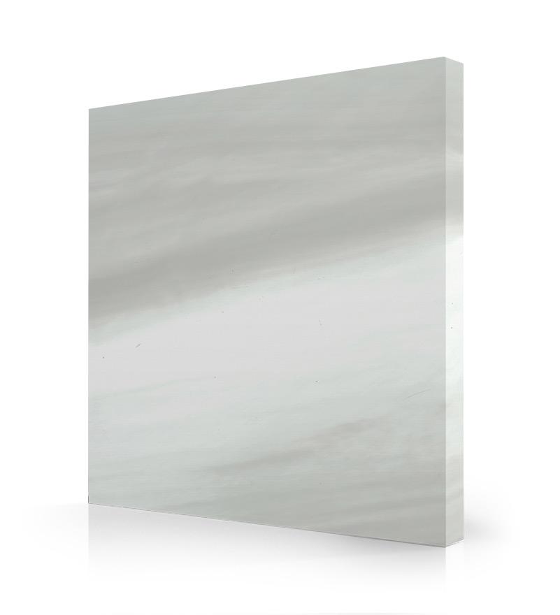 Kuipkleur silver marble