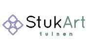 StukArt